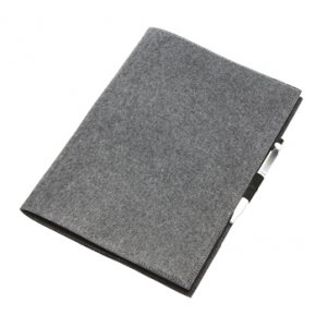 image of FEL-9795S  Felt Folder