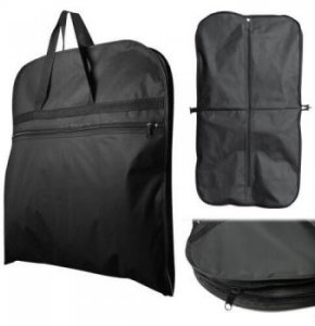 image of GA-1488S  Suit Travel Bag
