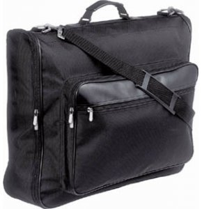 image of GA-73059S  Garment Business Bag
