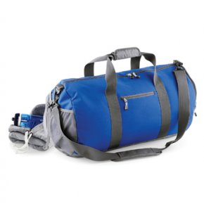 image of BA-546S  Sport Kit Bag