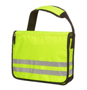 image of HV-2205S  Safety Flap-Over Bag