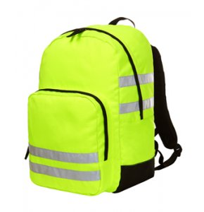 image of HV-2206S  Safety Rucksack