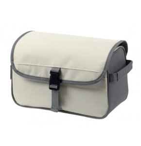 image of HW-1059RS  Travel Hanging Wash Bag