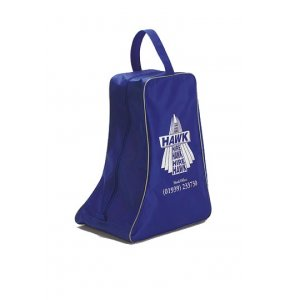 image of BH-C42 Wellington Boot Bag