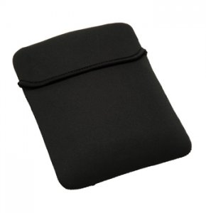 image of IPS-100  Tablet Sleeve