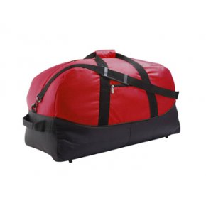image of KB-7072S  Sports Kit Bag