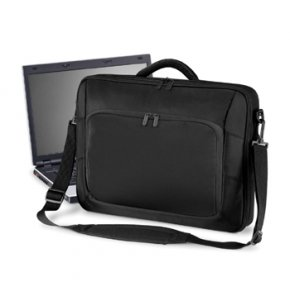 image of LT-266S  Portfolio Laptop Case