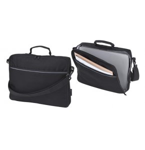 image of LT-330S  Budget Laptop Bag