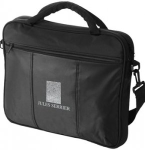 image of LT-764S  Laptop Delegate Bag