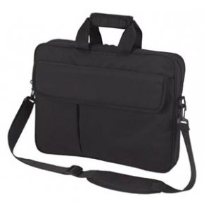 image of LT-810S  Laptop Shoulder Bag