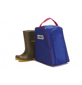 image of BH-163 Wellington Boot Bag
