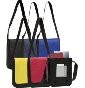 image of NW-112S  Shoulder Bag