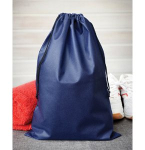 image of NW-3045S  Drawstring Shoe Bag
