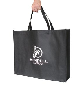image of NW-800S  Giant Shopping Bag
