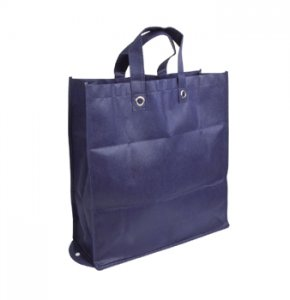 image of NW-9161S  Stock Foldable Shopping Bag