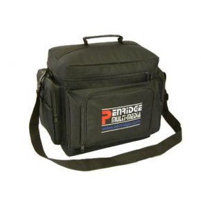image of V2-108  Padded Equipment Bag
