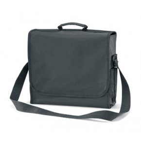 image of RB-090S  Record Bag
