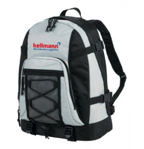 image of RS-580S  Sports Back Pack