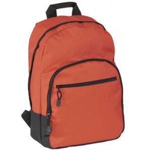 image of RS-601S  Budget Rucksack