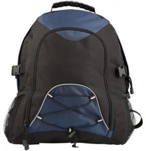 image of RS-620S  Rucksack