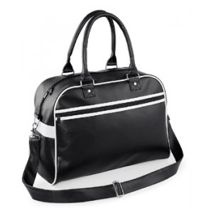 image of RV-095S  Retro Holdall