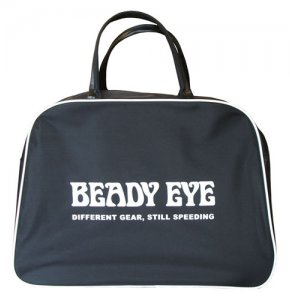 image of RV-101  Retro Holdall