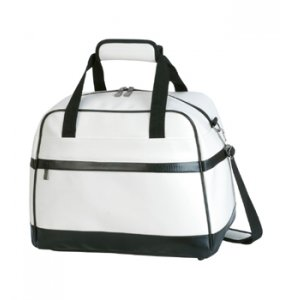 image of RV-2522S  Retro Fashion Bag