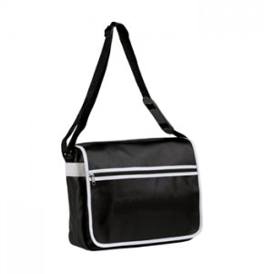 image of RV-6999S  Retro Shoulder Bag