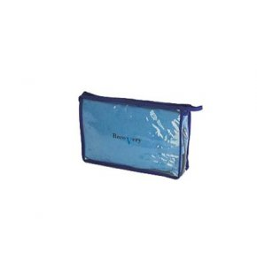 image of CL-150  Clear Washbag