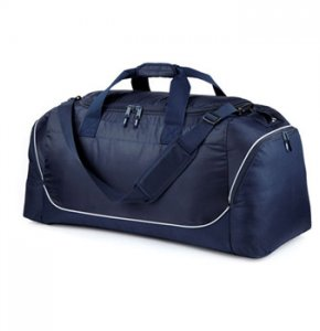 image of SB-088S  Large Team Kit Bag