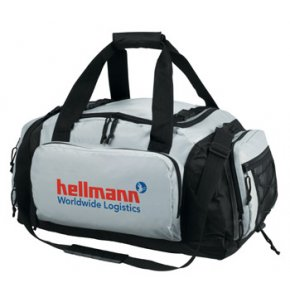 image of SB-240S  Sports Bag