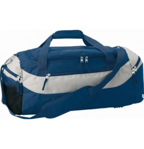 image of SB-311S  Kit Bag