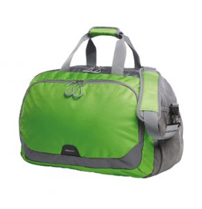 image of SB-342S  Deluxe Locker Bag