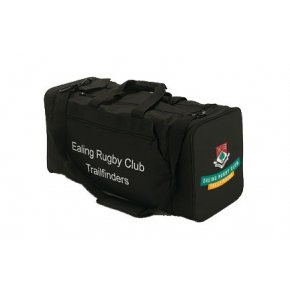 image of SB-800  Large Sports Holdall