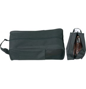 image of SH-8101S  Canvas Look Shoe Bag