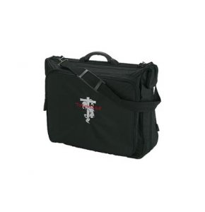 image of GA-436  Garment Suit Bag