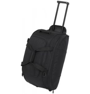 image of TR-750S  Trolley Holdall