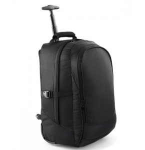 image of TR-902S  Business Trolley Rucksack