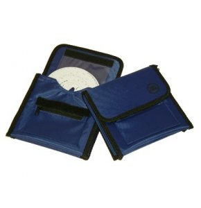 image of TW-180  Tachograph Wallet