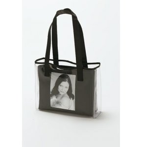image of FA-097  Ladies Casual Bag
