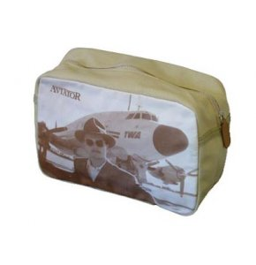 image of CT-200 Cosmetic / Wash Bag