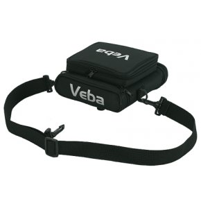 image of V2-103  Portable DVD Case