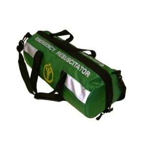 image of V2-115  Medical Equipment Bag