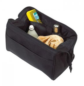 image of WA-517S  Gladstone Wash Bag