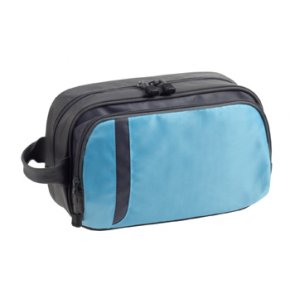 image of WA-699SC  Toiletry Bag