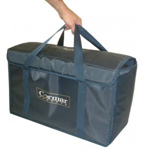 image of WF-150  Padded Sample Bag