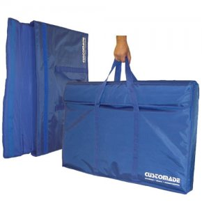 image of WF-100  Window Frame Sample Bag