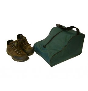 image of BH-C43  Walking Boot Bag