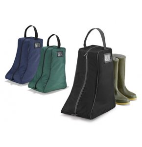 image of BH-C41S  Wellington Boot Bag
