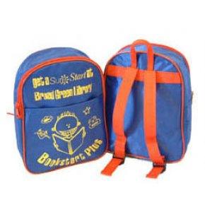 image of BP-535 Mini Back Pack